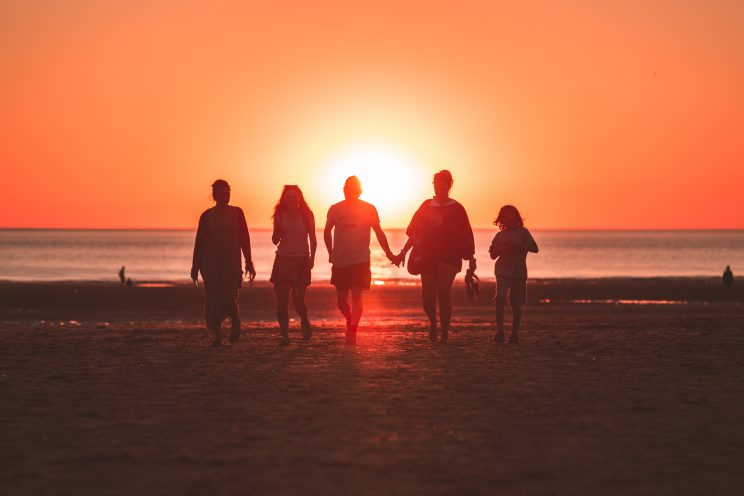 The Perfect Family Holiday in Riviera Maya Featured Image