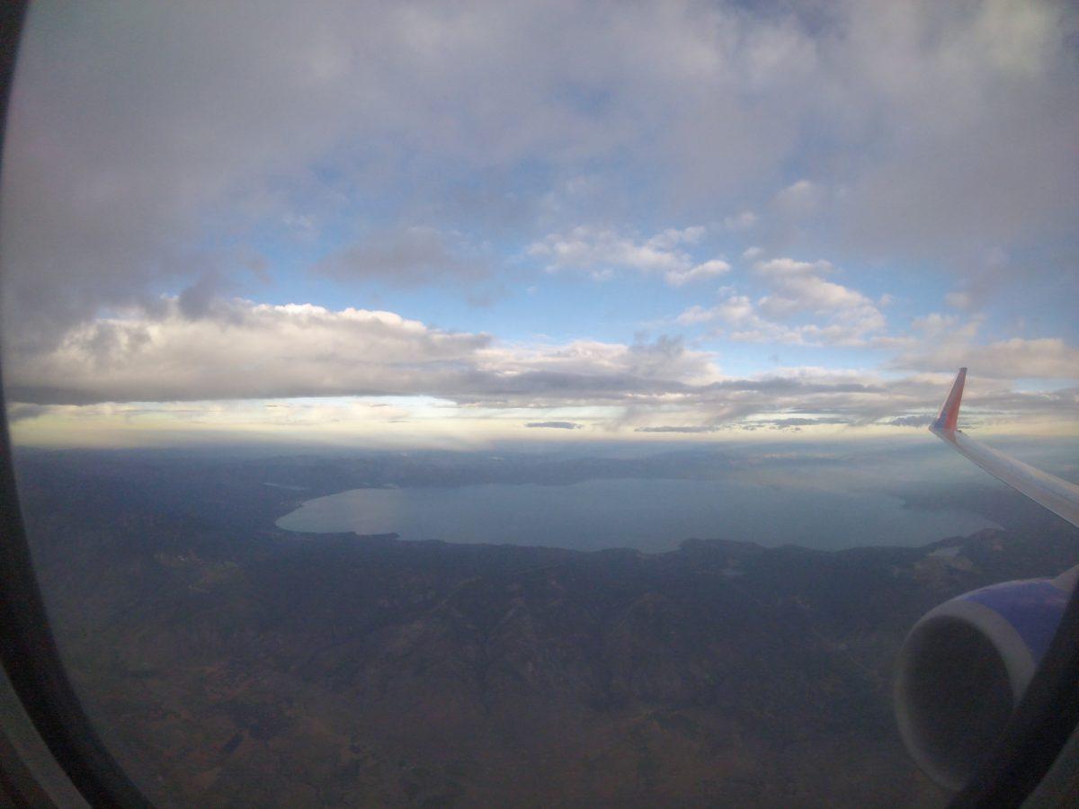 travel - holding-pattern-tahoe