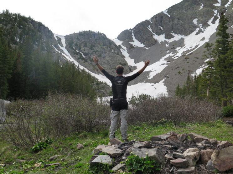 compassionate future - mountain-man-life