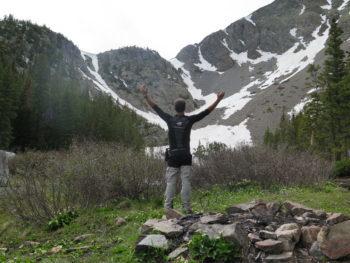 mountain-man-life