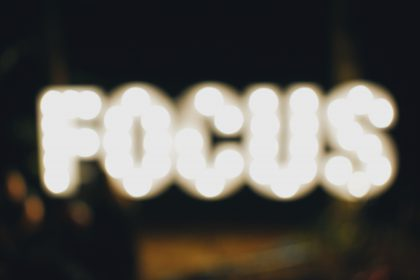 Turning Focus Inward Featured Image