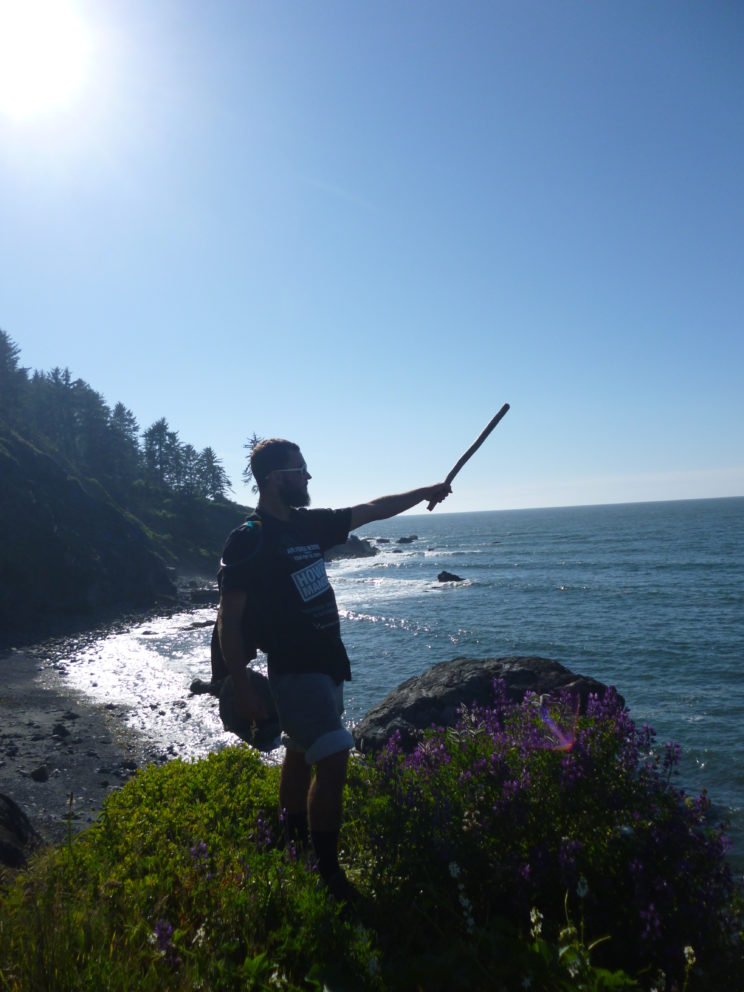 self-trust-cali-coast