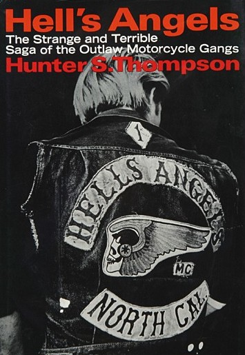 hells-angels-by-hunter-s-thompson