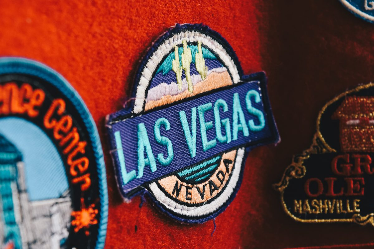 Fear and Loathing in Las Vegas Featured Image