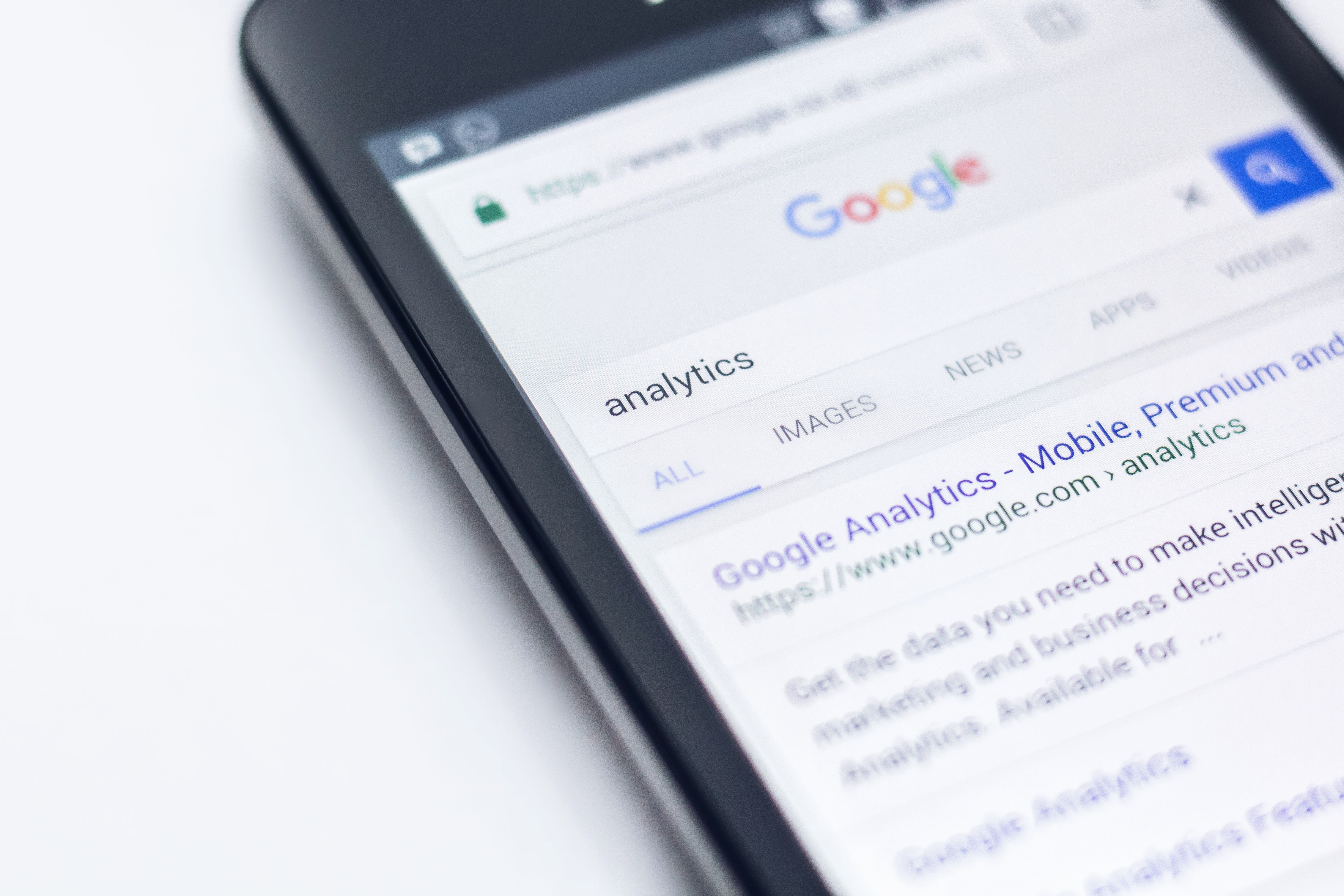 How to Get Better Rankings in Google Featured Image