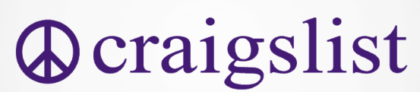 how to find blogging clients - craigslist
