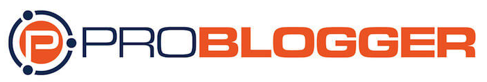 how to find blogging clients - problogger