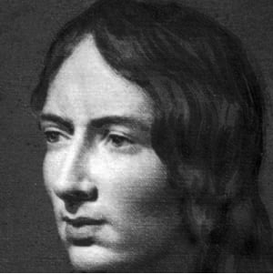 the best selling female fiction authors - emily bronte
