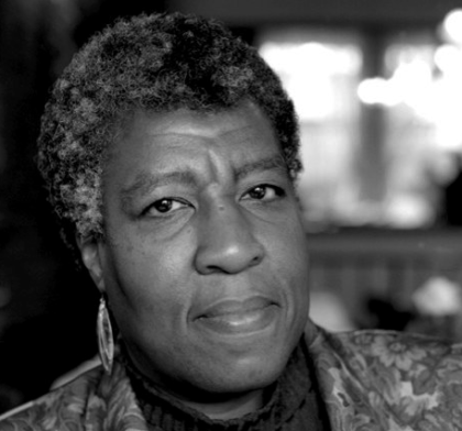 Writing Motivation 5 Author Success Stories - octavia butler