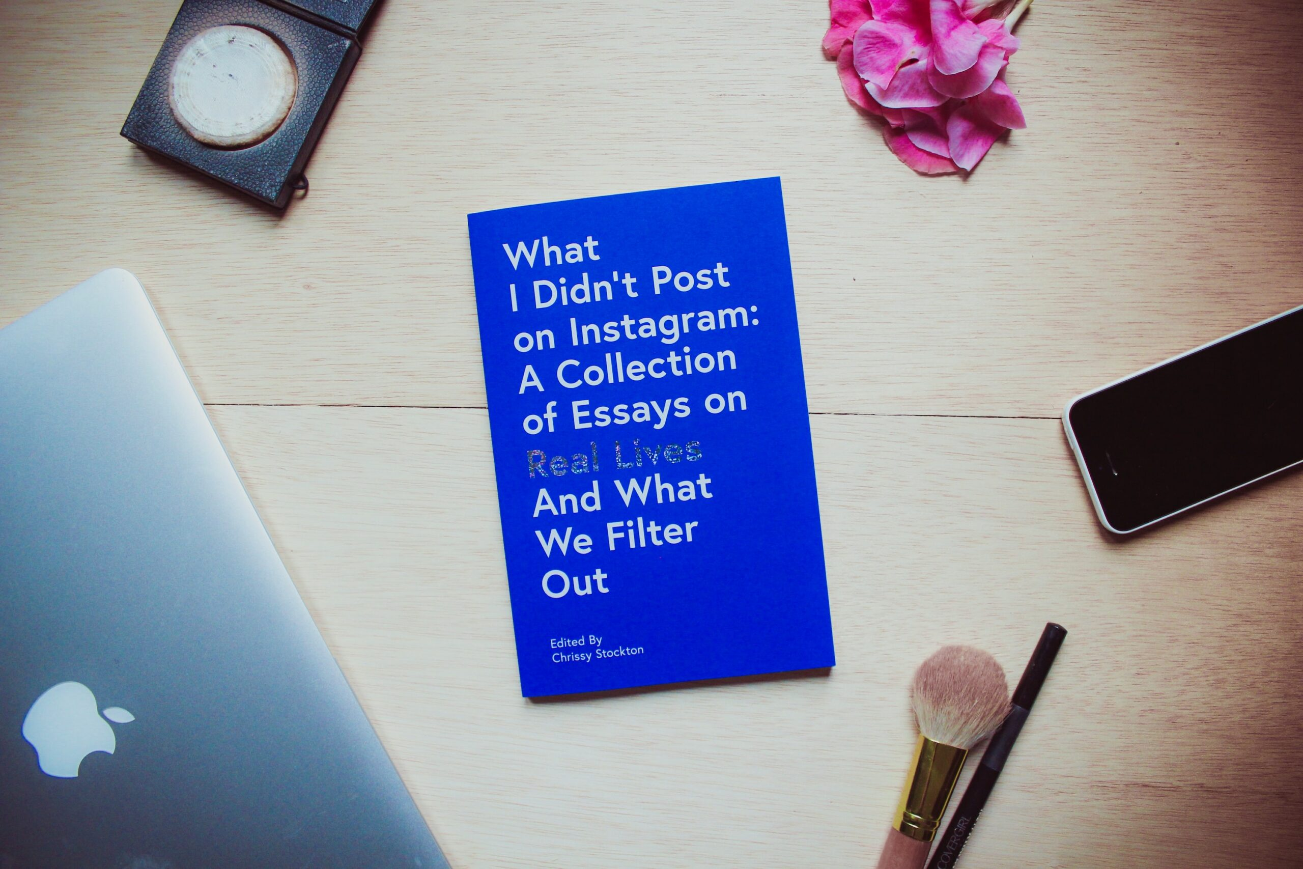 The Best Free Self Publishing Sites Featured Image PC Thought Catalog via Unsplash