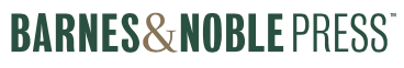 The Best Free Self Publishing Sites - bnp