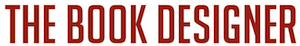 The Best Free Self Publishing Sites - book designer