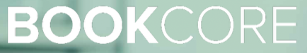 The Best Free Self Publishing Sites - bookcore