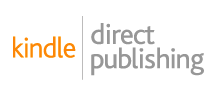 The Best Free Self Publishing Sites - kdp amazon