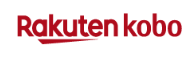 The Best Free Self Publishing Sites - kobo