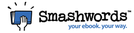The Best Free Self Publishing Sites - smashwords